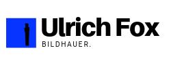 ulrichfox.de